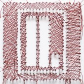 letlive. - If I'm The Devil... LP