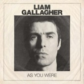 Liam Gallagher - As You Were LP