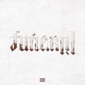 Lil Wayne - Funeral 2XLP Vinyl
