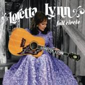 Loretta Lynn - Full Circle LP