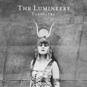 The Lumineers - Cleopatra (Deluxe) 2XLP