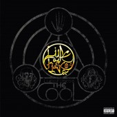 Lupe Fiasco - Lupe Fiasco's The Cool 2XLP