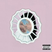 MAC MILLER - The Divine Feminine 2XLP