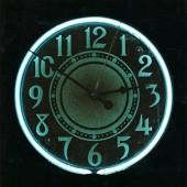 Madchild - The Darkest Hour LP