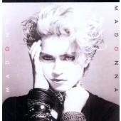Madonna - Madonna LP
