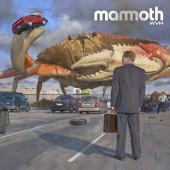 Mammoth Wvh - Mammoth Wvh 2XLP Vinyl