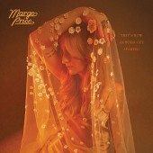 Margo Price - That's How Rumors Get Started VinylLP