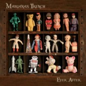 Marianas Trench - Ever After LP