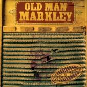 Old Man Markley - Guts N' Teeth LP