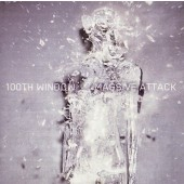 Massive Attack - 100th Window 3XLP