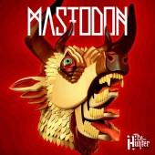 Mastodon - The Hunter Vinyl LP