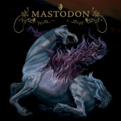 Mastodon - Remission LP