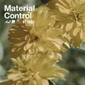 Glassjaw - Material Control Vinyl LP