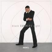 Maxwell - Blacksummers'night 2XLP