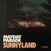 Mayday Parade - Sunnyland Vinyl LP