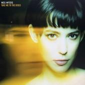 Meg Myers - Take Me To The Disco Vinyl LP