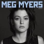 Meg Myers - Sorry LP