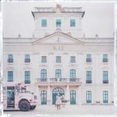 Melanie Martinez - K-12 (Baby Pink) Vinyl LP