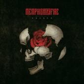 Memphis May Fire - Broken Vinyl LP