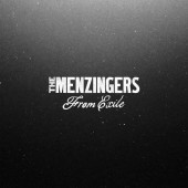 The Menzingers - From Exile Vinyl LP