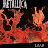 Metallica - Load 2XLP