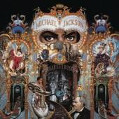 Michael Jackson - Dangerous 2XLP