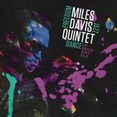 Miles Davis Quintet - Freedom Jazz Dance: The Bootleg Series, Vol. 5 3XLP