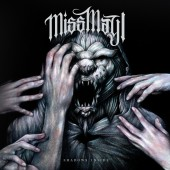 Miss May I - Shadows Inside LP