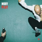 Moby - Play 2XLP Vinyl