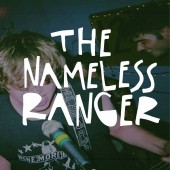 Modern Baseball - The Nameless Ranger EP