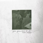Modern Baseball - You're Gonna Miss It All LP