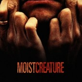 Moist - Creature (Import) Vinyl LP