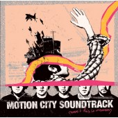 Motion City Soundtrack - Commit This To Memory