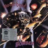Motörhead - Bomber (40th Anniversary Edition) 3XLP