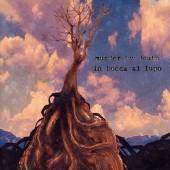 Murder By Death - In Bocca Al Lupo Vinyl LP