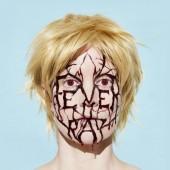 Fever Ray - Plunge (Deluxe Edition) 2XLP Vinyl