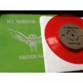 "My Morning Jacket - Holiday 7"" EP"