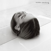 The National - Trouble Will Find Me 2XLP