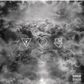 The Neighbourhood - I Love You 2XLP