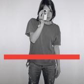 New Order - Get Ready LP