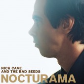 Nick Cave & The Bad Seeds - Nocturama 2XLP