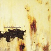 Nine Inch Nails - The Downward Spiral (Definitive) 2XLP