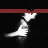 Nine Inch Nails - The Slip LP