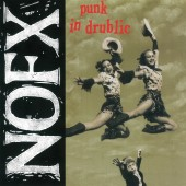 NOFX - Punk In Drublic Vinyl LP