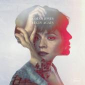 Norah Jones - Begin Again Vinyl LP