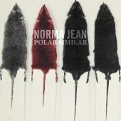 Norma Jean - Polar Similar LP