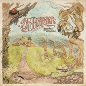 O'Brother - Garden Window