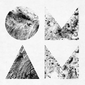 Of Monsters And Men - Beneath The Skin 2XLP
