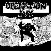 Operation Ivy - Energy