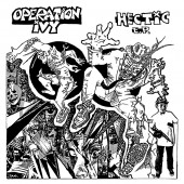 Operation Ivy - Hectic